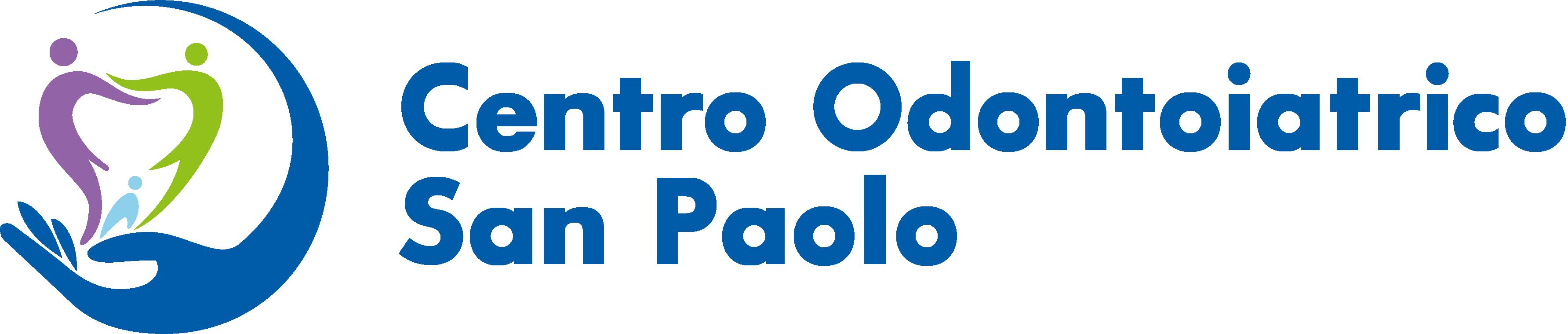 Centro Odontoiatrico San Paolo